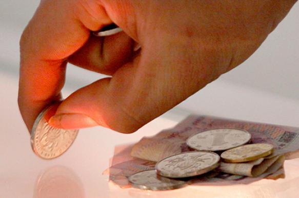 Инвестиционный портал Нижегородской области адаптировали под иностранных инвесторов