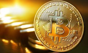 Что такое блокчейн и как он может изменить будущее человечества