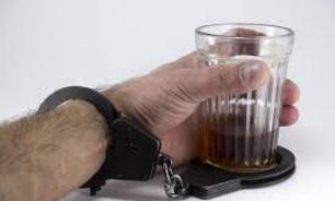Где холоднее — там пьянее: как климат влияет на алкоголизм