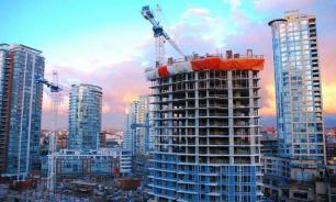 Переход на эксроу-счета приведет к росту цен на жилье на 8% - Мутко