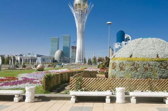 Смена наименования столицы Казахстана не повлияет на сделки с жильем
