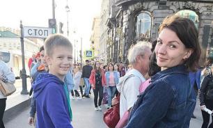 Жилье в центре Питера скупают украинцы, белорусы и жители Казахстана