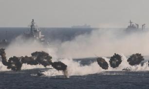 Баланс сил в Азии сохранит российское оружие — Александр БЕДРИЦКИЙ