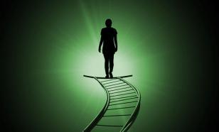 Существование жизни после смерти: реальность или миф?