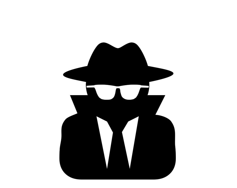 Проверка ICO на СКАМ. Global Spy выходит на охоту.