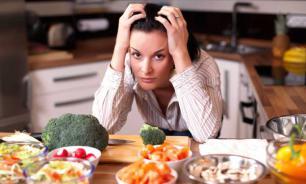 Гранат, малина и другие продукты, которые укрощают бушующие гормоны