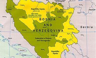 Что стоит за решением Москвы заплатить Боснии и Герцеговине долг СССР