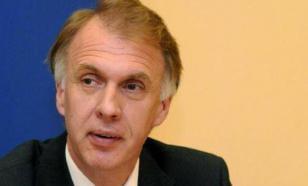 Экс-глава МИД Украины предрек распад России