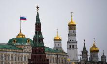 Друг или враг: в Москве спорят, как быть с Западом