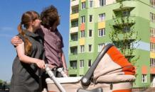 Программы жилищных субсидий на текущий год