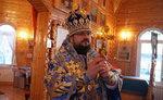 Епископ Якутский Роман: начинать нужно с прихожан