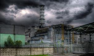 Куда испарились льготы детей Чернобыля
