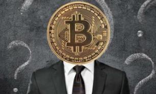 Рубини снова критикует криптовалюты