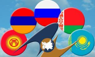 ЕАЭС выживет, если Россия наведет порядок у себя - эксперт