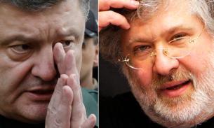 Что затеяли американцы на Украине?