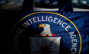 ЦРУ объявило России кибервойну. Что дальше?