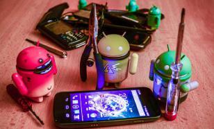 Качество смартфонов: на первое место вырывается разрешение экрана