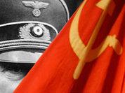 Словакия открыла охоту на ведьм коммунизма
