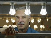 """""""Цены на электроэнергию давно надо повысить"""""""