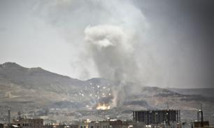 Террористы взорвали празднующих Курбан-байрам в Йемене
