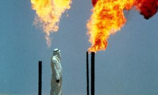 Абу-Даби: О чем молчал Лавров