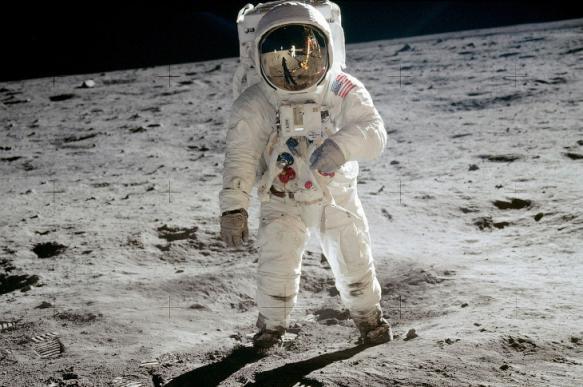 """Почему кино об Армстронге достойно """"Оскара"""""""