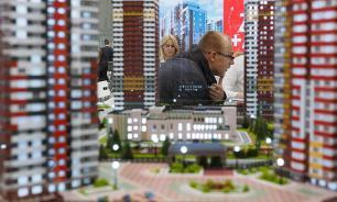 12 советов покупателям жилья в новостройках