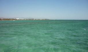 В Египте открывается новый Суэцкий канал