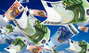 Компартия Испании выиграла в рождественскую лотерею 56 млн евро