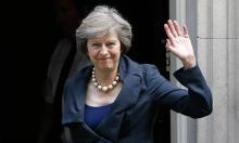 Британия грезит о былой колониальной мощи
