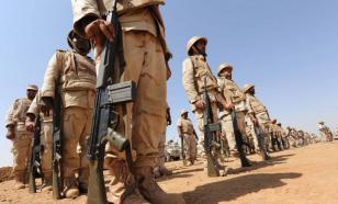 Ультиматум Саудовской Аравии: Катар должен ввести войска в Сирию. Москва против