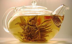 Топ-5 трав для заваривания полезного чая