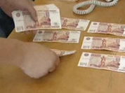 Дал взятку? Новый штраф -  3 млн рублей