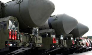 """Ядерная """"тренировка"""" России: стоит ли искать скрытый смысл"""