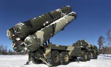 В Турцию на ракете: до НАТО дошло, что задумала Россия