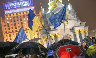 Украина озабочена потерей Одессы по сценарию Донбасса