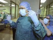 Работу учителей и врачей измерят рублем