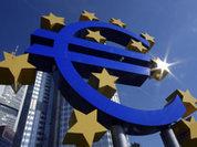 Евро - смирительная рубашка для стран ЕС