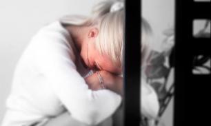 Американскую мечту подстегнут антидепрессантом