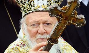 Почему Вселенский Патриархат отказал Украине в автокефалии