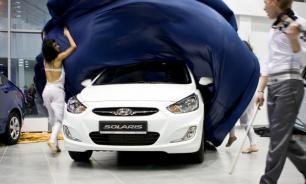Достоинства и недостатки корейских автомобилей