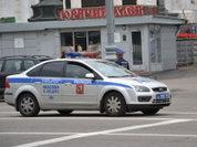 """""""Российскую полицию, можно сказать, оскопили"""""""