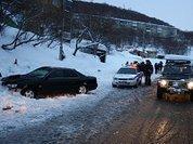 Снег и алкоголь: трагедия с 11 жертвами