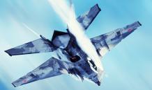 МиГ-41: истребитель Судного дня
