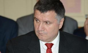 """Ситуация на Украине оказалась """"круче"""" """"Игры престолов"""", по мнению Авакова"""