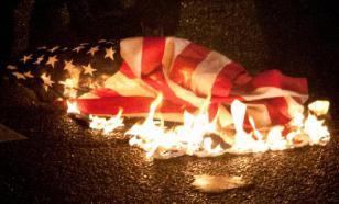 В США произошло ЧП с ядерным оружием