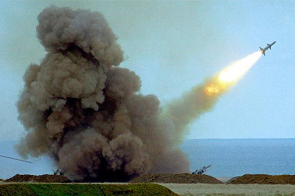 """В Новосибирске помянули жертв украинской атаки на """"Ту-154"""""""