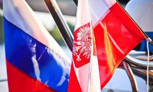 В Польше рассказали, как много могут дать России