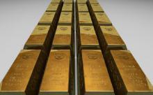 Доллару конец? Зачем Россия накопила рекордный запас золота