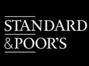 В мировом кризисе виновато Standard&Poor's?